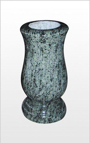 Natural Stone Vases Granite Vases Marble Vases Onyx Vases Memorial