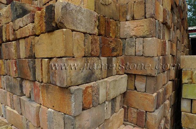 Firebrick Fire Clay Brick Furnace Brick Refractory Brick