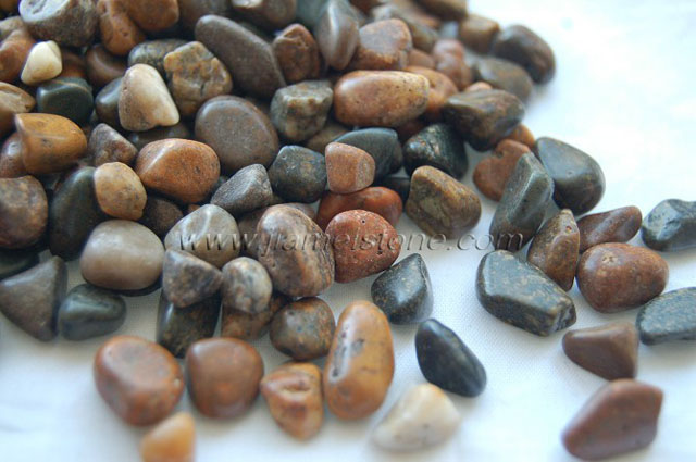fortune stone pebbles grits gravels pebble stone pebblestone. Black Bedroom Furniture Sets. Home Design Ideas