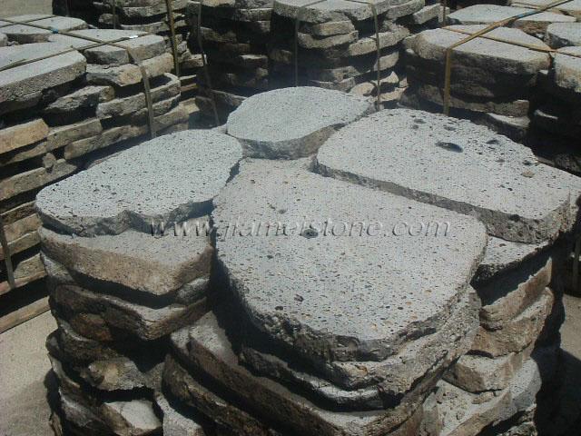 Pebble Stone Pebblestone Expoxy Flooring Tiles Walling
