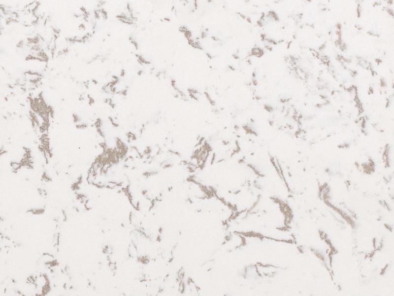 Artificial marble/Granite
