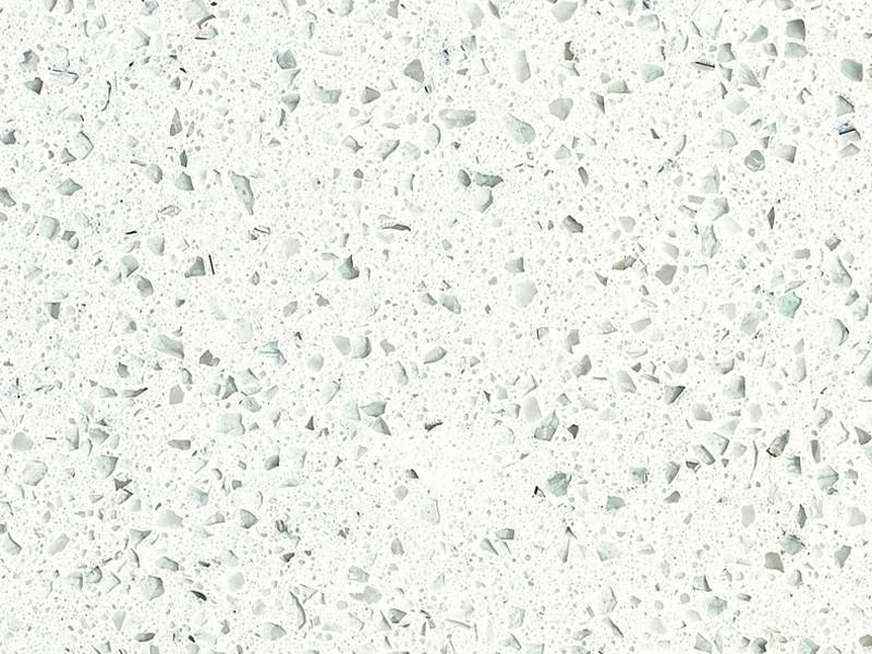 Quartz Stone Colors Slabs Kitchen Countertops Worktops