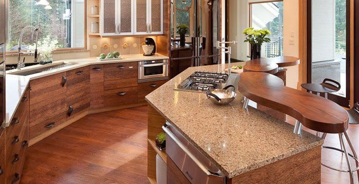Quartz Stone Kitchen Countertops Worktops Bench Tops Solid