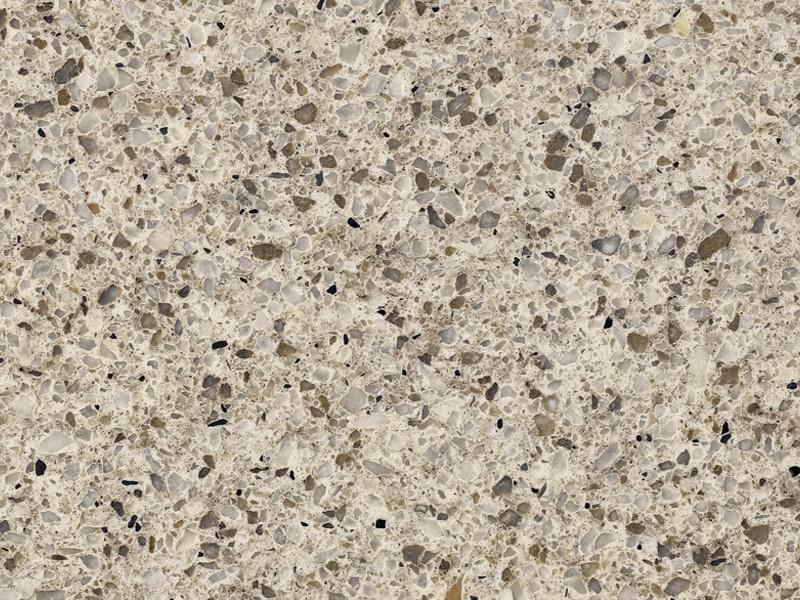 Quartz Stone Colors : Quartz stone multicolor series