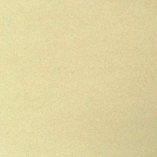 Beige Sandstone Tiles Slabs Flooring Walling Paving