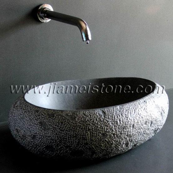 Marble Sink Granite Sink Natural Stone Sink Vessel Basin