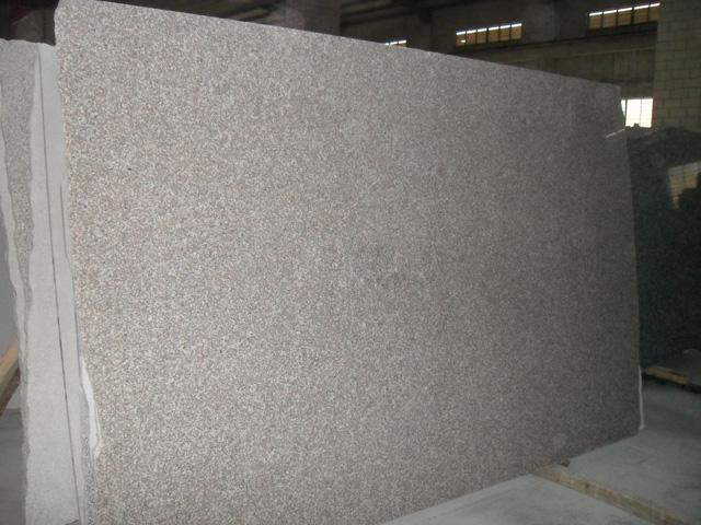 Marble Slabs Granite Slabs Travertine Stone Basalt