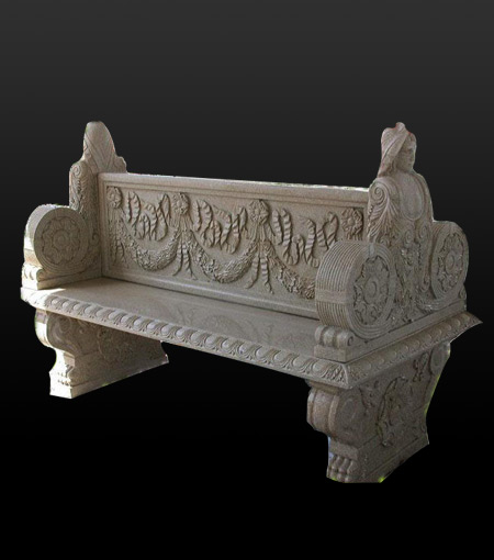 Marble Table Stone Bench Travertine Granite Limestone