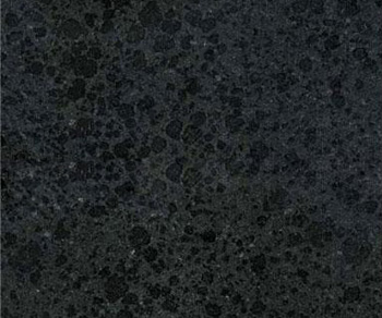 g684 basalt, g684 black basalt, g684 polished