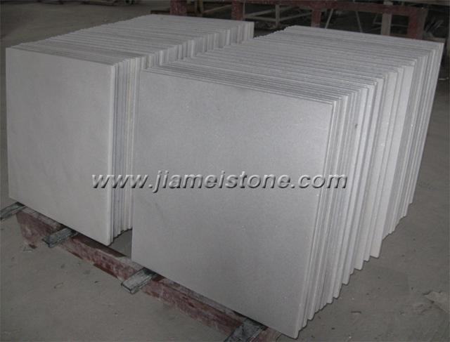 Granite Marble Travertine Basalt Natural Stone Limestone