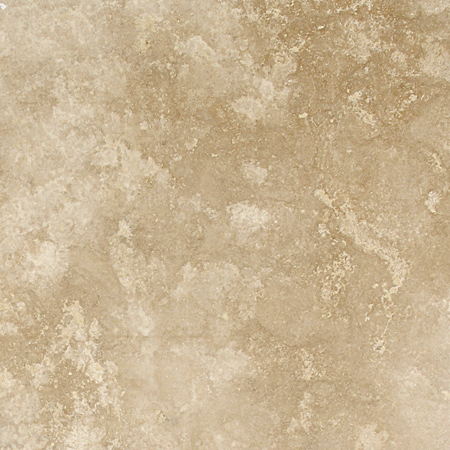 Ivory Classic Travertine Tiles Slabs Pavers Flooring
