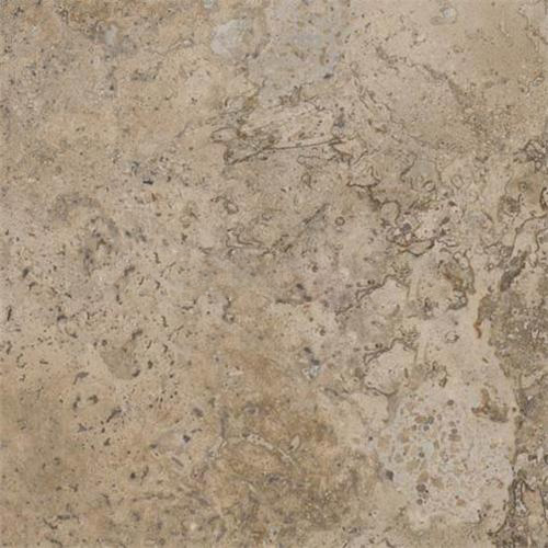 Travertine Tiles Slabs Pavers Flooring Walling Beige Gold Noce Coffee Ivory Walnut Light Dark